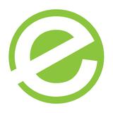ewizer web services