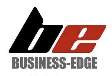 Business Edge Web Design