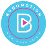 BONOMOTION VIDEO AGENCY
