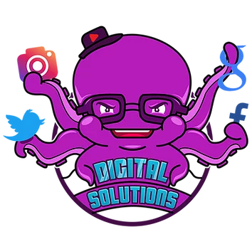 Octopus Digital Solutions