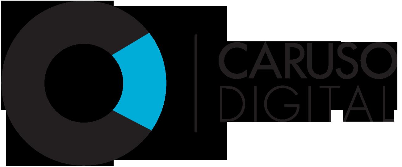 Caruso Digital