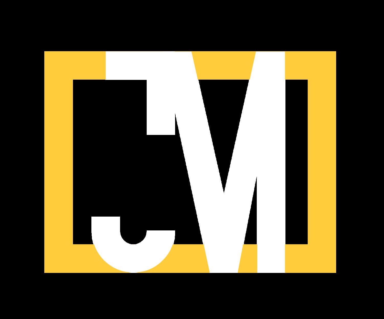 Jarja Media