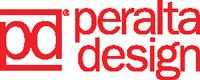 Peralta Design