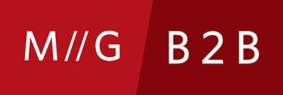 M//G B2B Marketing