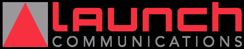 Launch Communications, LLC