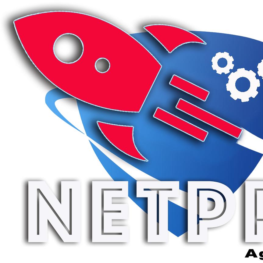 NetPro Agency
