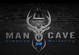 Man Cave Creative Marketing