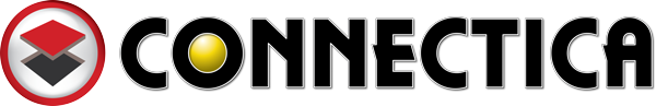 Connectica LLC