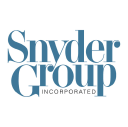 Snyder Group