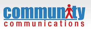 Community Communications, Inc.