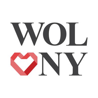 Wolony Digital Marketing Agency NJ