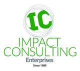 Impact Consulting Enterprises