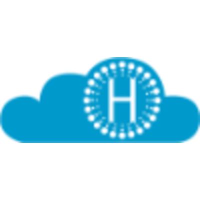 Hoboken Cloud