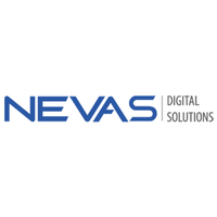 Nevas Digital Marketing