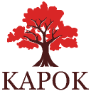 Kapok Marketing