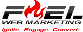 Fuel Web Marketing