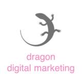 Dragon Digital Marketing