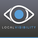 Local Visibility