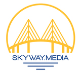 Skyway Media