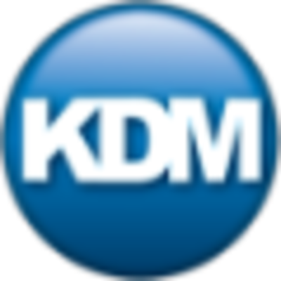 KDM Design and Marketing, Inc.