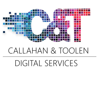 Callahan & Toolen Digital Services