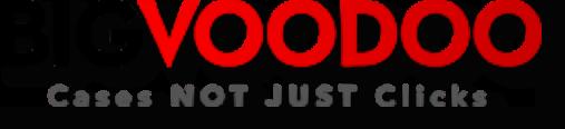 Big Voodoo Interactive