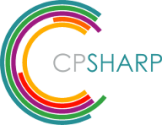 CP Sharp