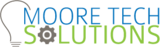 Moore Tech Solutions Inc
