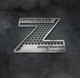 Zenogram Digital Marketing Agency