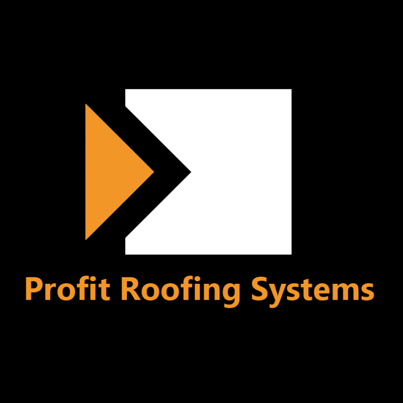 Profit Systems for Roofing Companies