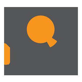 iQuanti, Inc.