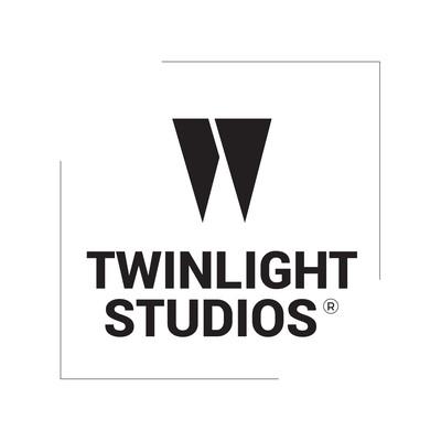 Twinlight Studios