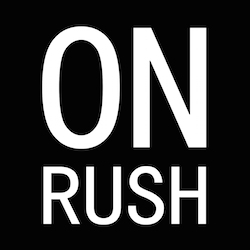 Onrush Digital Marketing