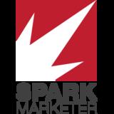 Spark Marketer