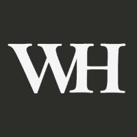 Whitehardt