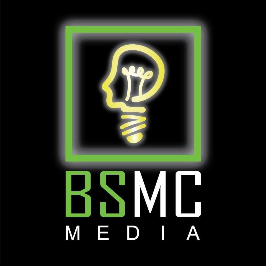 BSMC Media