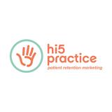 Hi5 Practice: Patient Retention Marketing