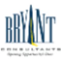 Bryant Consultants