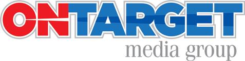 Ontarget Media Group