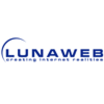 LunaWeb