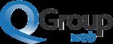 Q Group Web