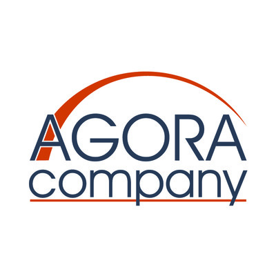 Agora Company