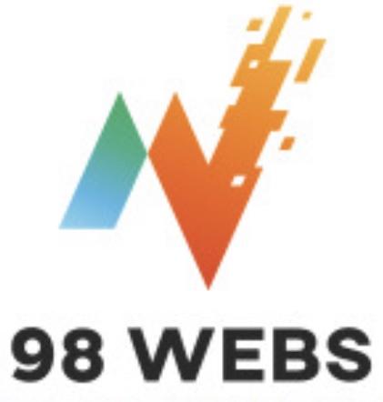 98 Webs