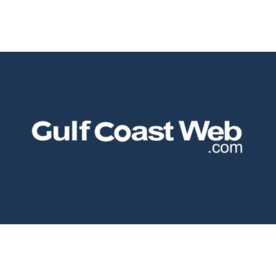 Gulf Coast Web