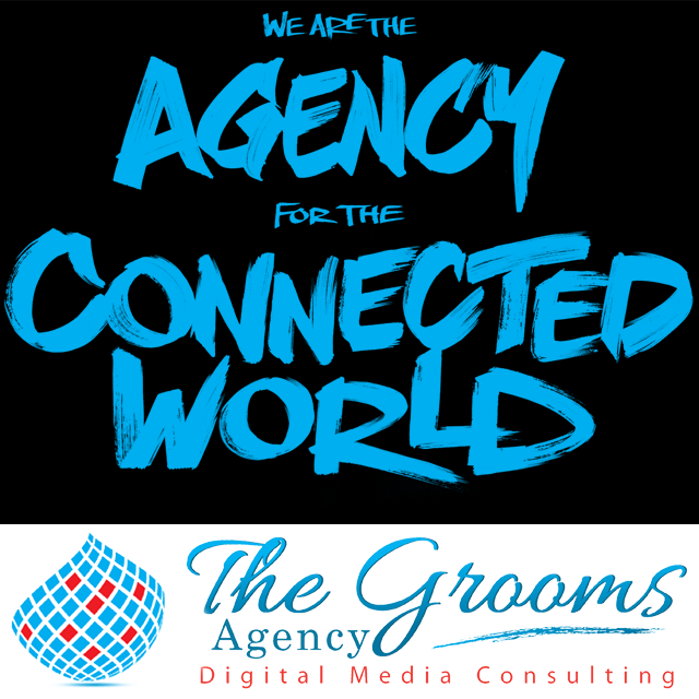 The Grooms Agency