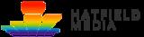 Hatfield Media