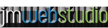 Jm Web Studio
