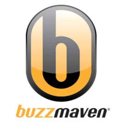 BuzzMaven