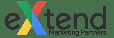 Extend Marketing Partners