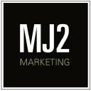 MJ2 Marketing